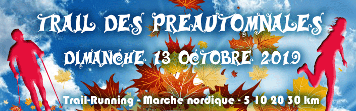 Calendrier Marche Nordique 2020.Calendrier Des Courses 2020 Du Club Psn Preaux Course A
